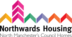 northwards_housing_logo.png
